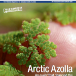 Geoscientist 2014